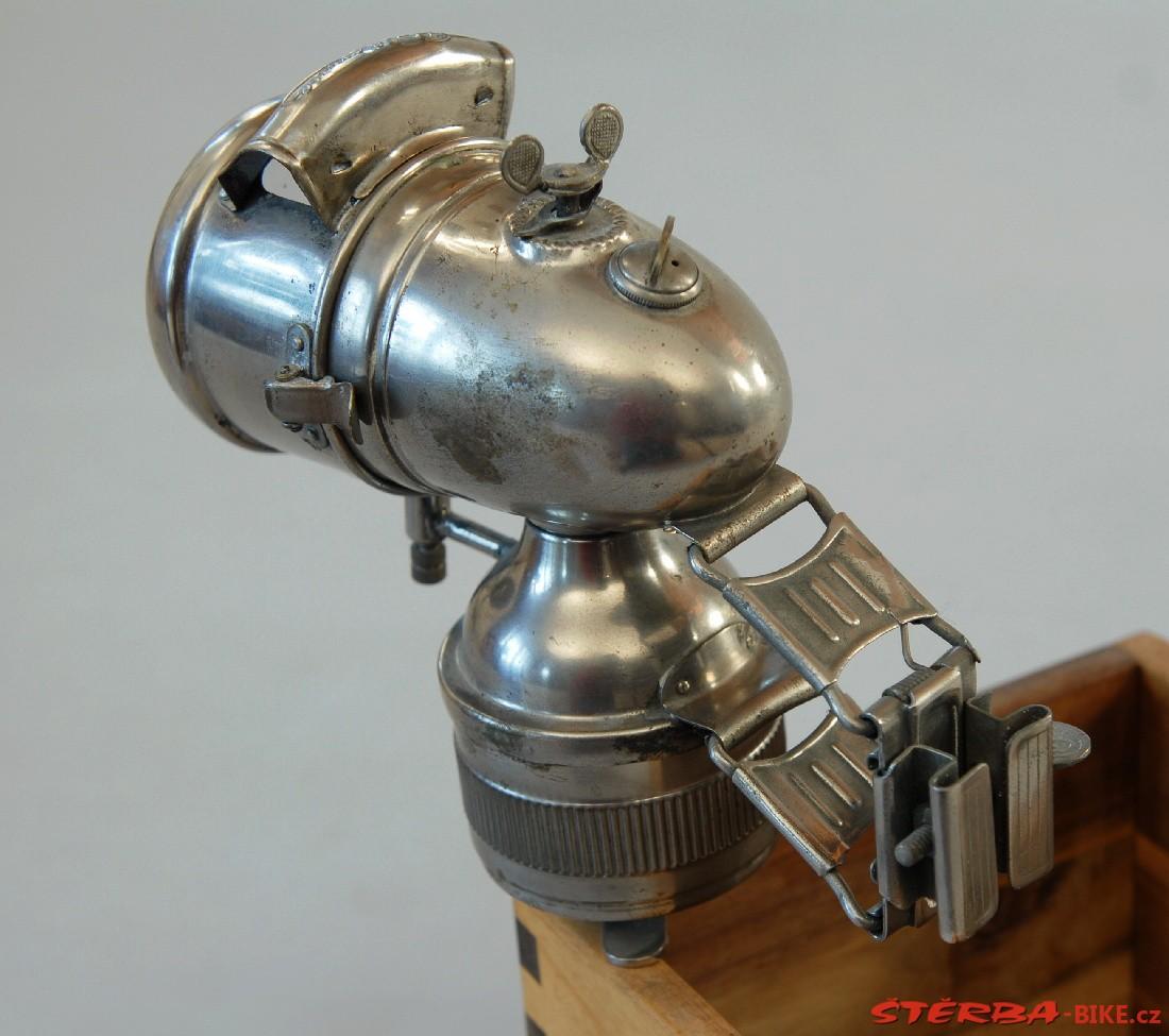 Carbide Lamp Radsonne Lamps Archive Sold Archive