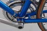 Kolo Favorit F1 - Campagnolo Super Record
