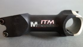 ITM road bike stem