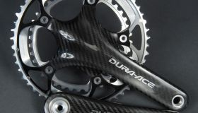 Cranks DURA-ACE Carbon