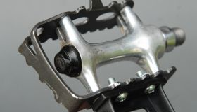 Pedals OR for MTB