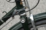 "Raleigh ""New Old Stock"" - c. 1950/60"