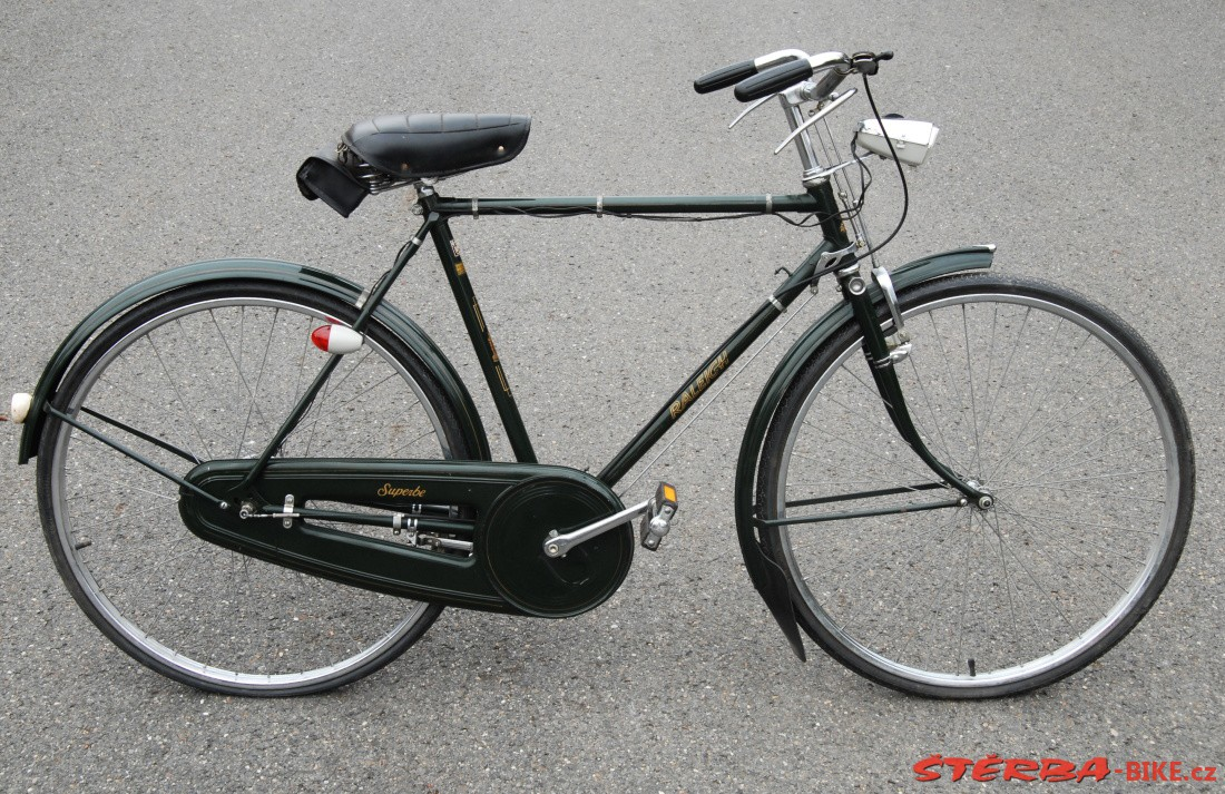 raleigh new old stock c 1950 60 bicycles archive. Black Bedroom Furniture Sets. Home Design Ideas