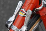 Raleigh – race/sport bike c.1975