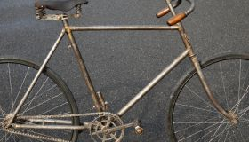 Cycles La France cca 1898/1900