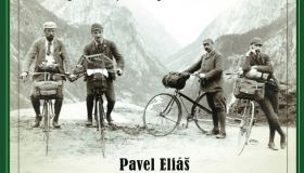 New book - The Bicycle - 200 years