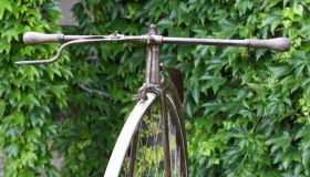 "D.Rudge No 2., 50""  cca 1886/7"