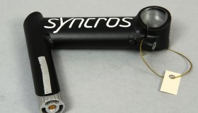 Syncros highway bike stem