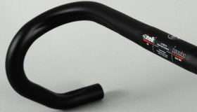 Cinelli road handle - bar