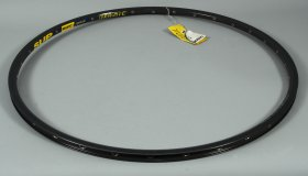 Mavic road rim