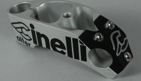 Cinelli road stem