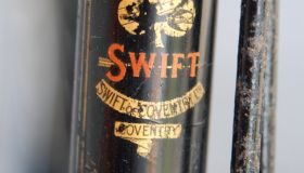 Swift Ladies, Coventry 1912