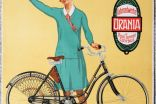 Original Germany poster - URANIA