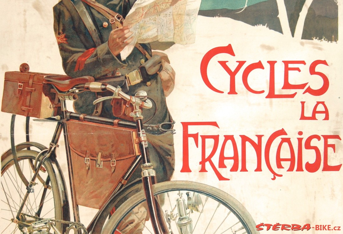 poster-cycles-la-francaise%20(1).jpg