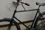Retro-direct Man.D´Armes et Cycles - Francie