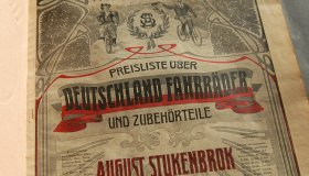 A.Stukenbrok - catalogue