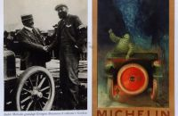 116/B – Michelin Motor Journal