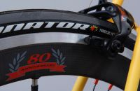 Campagnolo 80th Anniversary Super Record Group - 2013