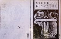 Sterling Cycle Works - 1898