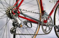 Campagnolo 50th Pinarello