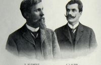 Laurin & Klement