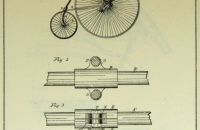 Eagle Patents