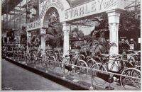 Expositions 1896