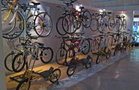 171 - Sangju Bicycle Museum