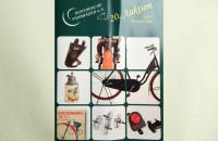 Auction Erfurt 2016