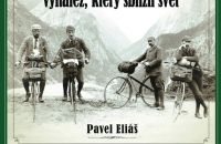 Pavel Eliáš - book 2017