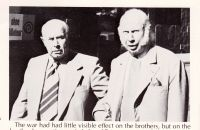 199/C - THE SCHLUMPF BROTHERS