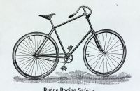 Rudge Race 1893