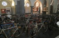 "222 - ""Cycling is a Religion"", Roeselare"
