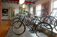 9/H. VELORAMA - others bicycles, Nijmegen – Netherlands