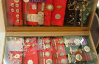 07. Bicycle Pedaling History museum, Buffalo – USA