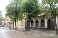 22. Bell and Town museum Apolda- Germany