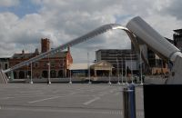 23. Transport Museum, Coventry – England