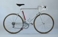 Alan - Campagnolo Super Record, Itálie 1985