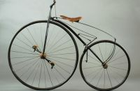 Meyer velocipede ser. n.13
