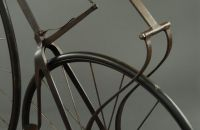 Meyer velocipede ser. n.121