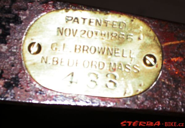 Brownell & Co. USA