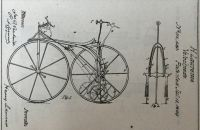 Laurence patent