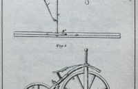 Aspinwall & Perry patent