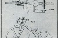 House & Snyder patent