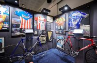 255/B Expo CYCLING LEGENDS 2019