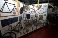 27. The National Cycle Collection - Wales