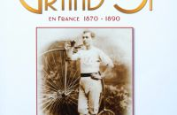 NEW BOOK:  Claude REYNAUD