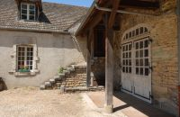 Beaune – others collections