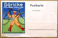 Postcards - ADVERTISING AND COMPANY PROMOTION